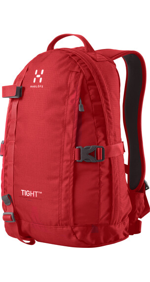 Haglöfs Tight X-Small Backpack RICH RED